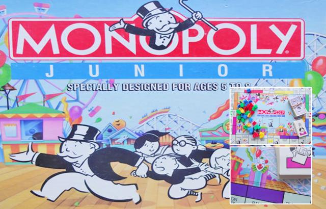 xgeeks-monopoly-junior-1.png