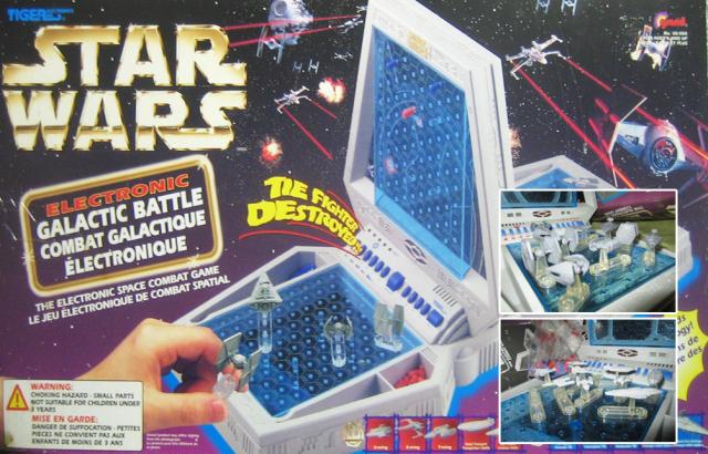 xgeeks-star-wars-electronic-galactic-battlegrounds-1.png