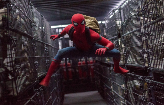 spiderman-homecoming-3