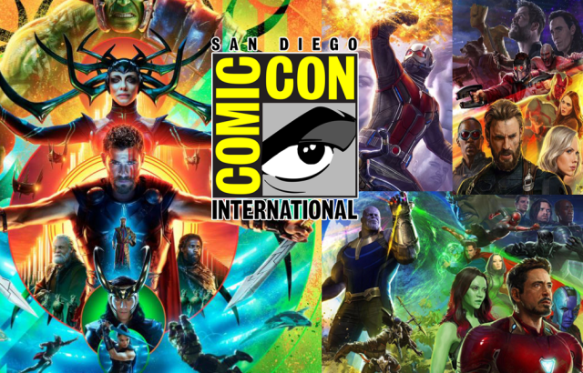 xgeeks-sdcc-header