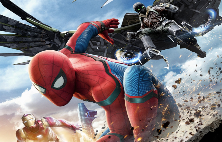 xgeeks-spiderman-homecoming-header.png