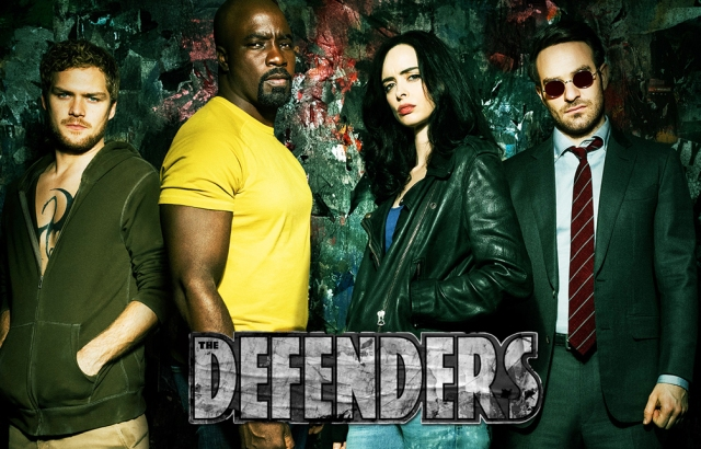 defenders-1.jpg