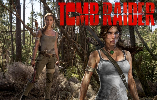 tombraider-xgeeks-trailer-review-2.jpg