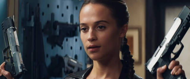 tombraider-xgeeks-trailer-review-4.jpg
