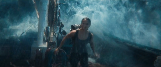 tombraider-xgeeks-trailer-review-5.jpg