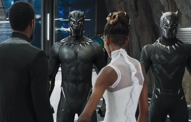 blackpanther-xgeeks-trailer-2.jpg