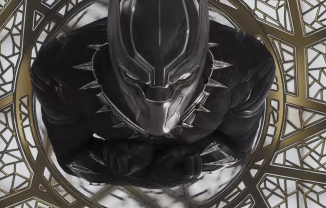 blackpanther-xgeeks-trailer-3