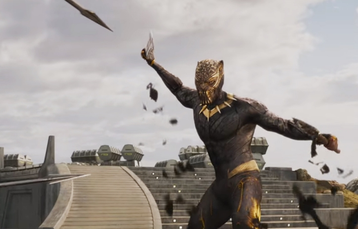 blackpanther-xgeeks-trailer-4