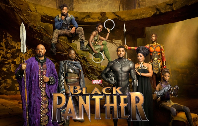 blackpanther-xgeeks-trailer-header