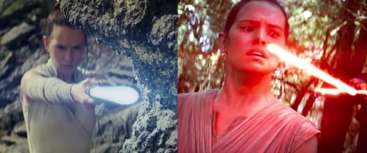 starwars-thelastjedi-jedi-rey-lightsaber-easteregg.jpg