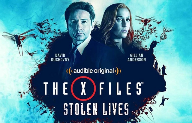 xgeeks-audible-thexfiles-stolenlives-review-header-1.jpg