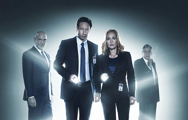 xgeeks-audible-thexfiles-stolenlives-review-header-2