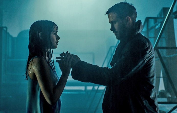 xgeeks-bladerunner2049-review-1