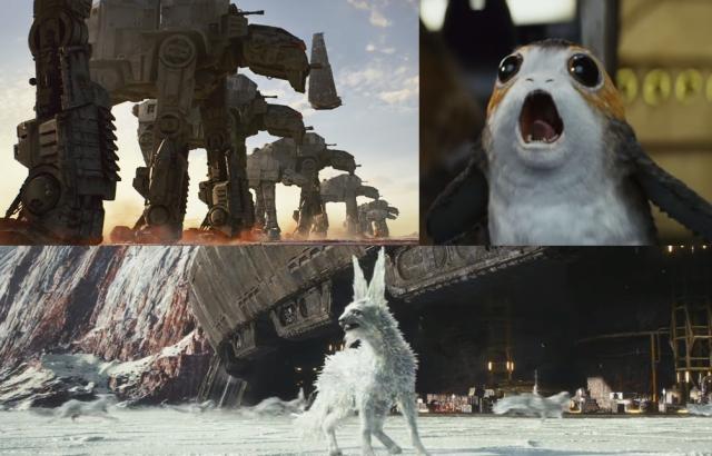 xgeeks-starwars-thelastjedi-trailer-review-5.jpg