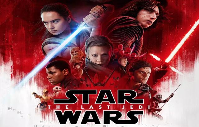 xgeeks-starwars-thelastjedi-trailer-review-header.png