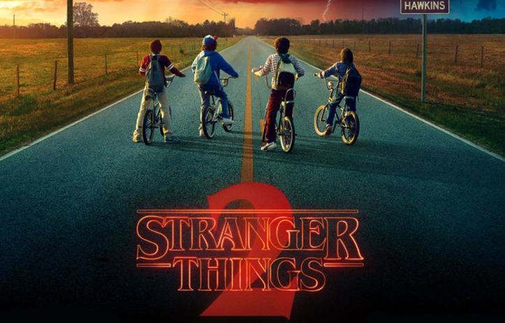 xgeeks-strangerthings2-netflix-1.jpg