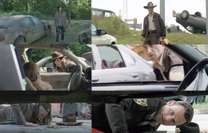 xgeeks-thewalkingdead-season8-episode1-mercy-1