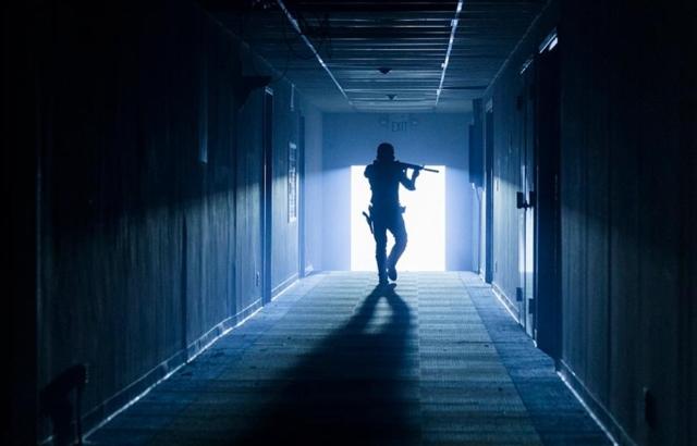 xgeeks-thewalkingdead-season8-episode2-thedamned-1.jpg