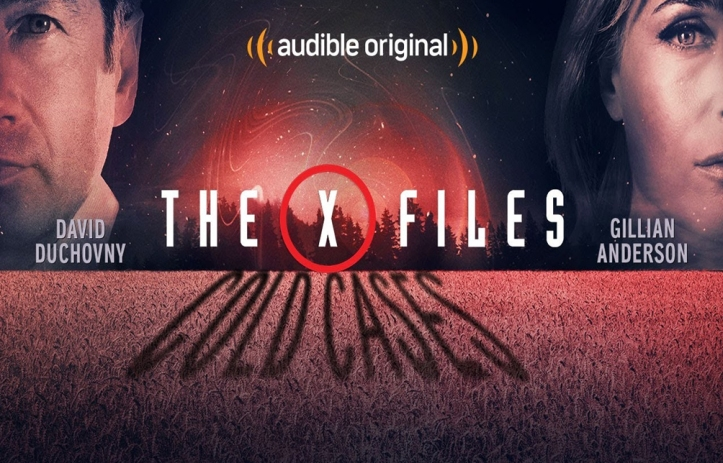 xgeeks-thexfiles-coldcases-audible-1.jpg