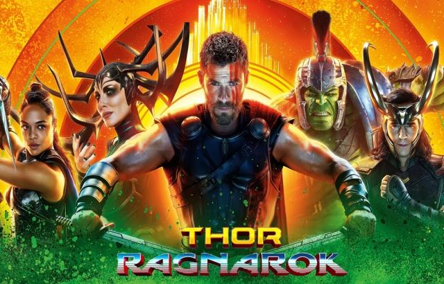 xgeeks-thor-ragnarok-review-3.jpg