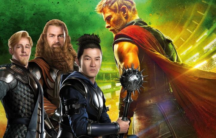 xgeeks-thor-ragnarok-warriorsthree-1