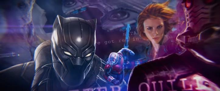 xgeeks-avengersinfinitywar-teasertrailer-review-1.jpg