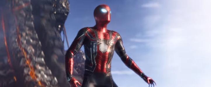 xgeeks-avengersinfinitywar-teasertrailer-review-3.jpg