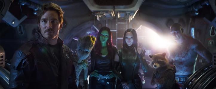 xgeeks-avengersinfinitywar-teasertrailer-review-5.jpg