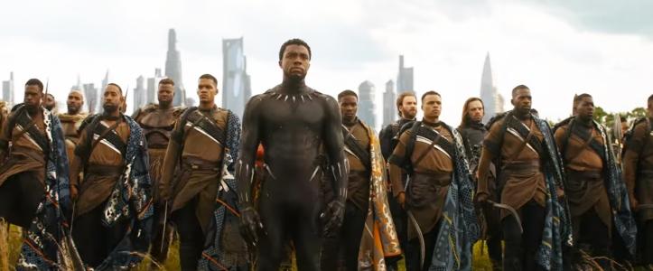 xgeeks-avengersinfinitywar-teasertrailer-review-7.jpg