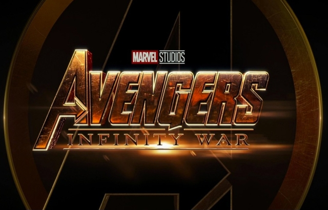 xgeeks-avengersinfinitywar-teasertrailer-review-featured.jpg