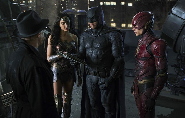 xgeeks-justiceleague-review-3