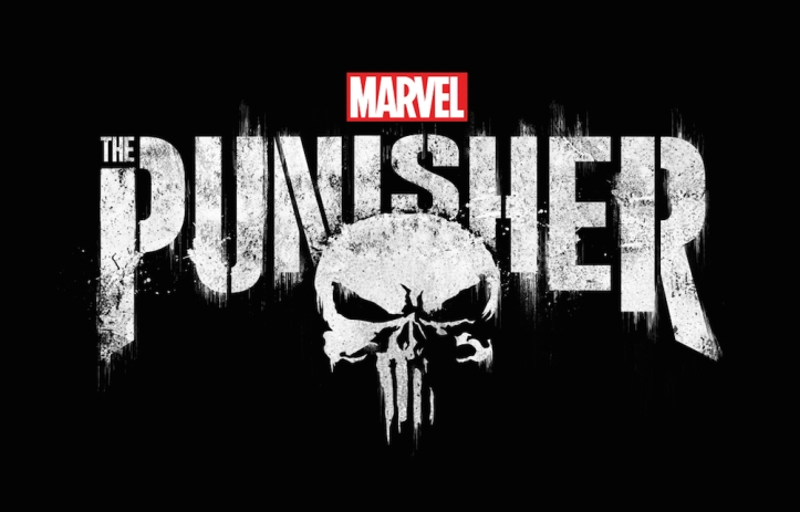 xgeeks-thepunisher-review-header.jpg