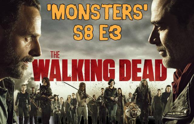 xgeeks-thewalkingdead-season8-episode3-monsters-header.png