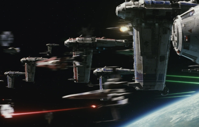 starwars-thelastjedi-xgeeks-4.jpg