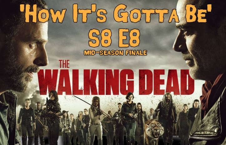 thewalkingdead-howitagottabe-season8-review-header