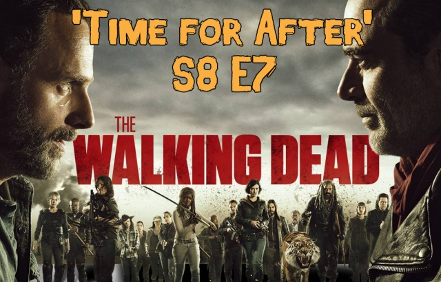 thewalkingdead-season8-episode7-timeforafter-header-xgeeks.jpg