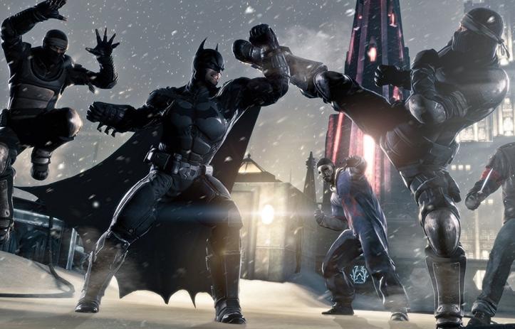 top5christmasvideogames-xgeeks-1.jpg