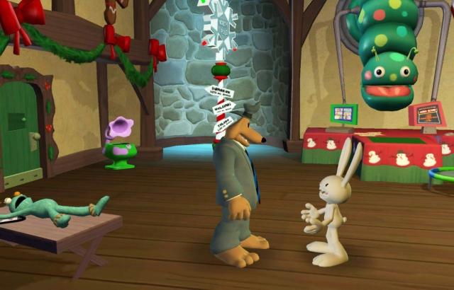 top5christmasvideogames-xgeeks-2.jpg