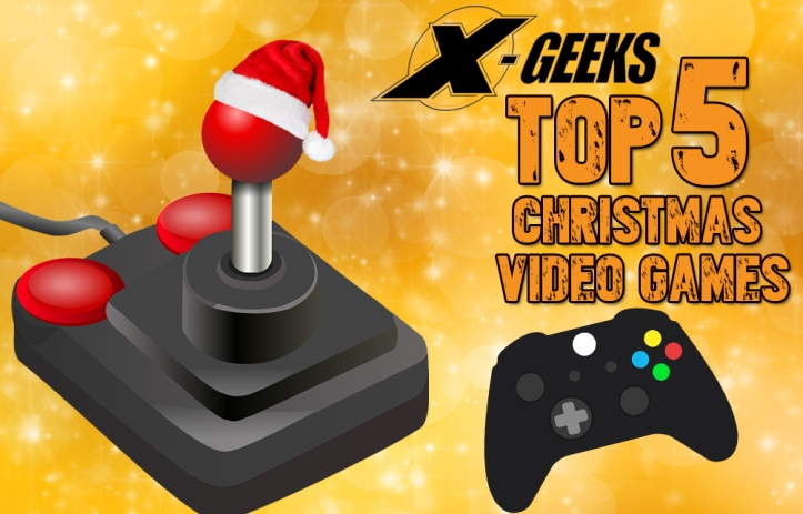 top5christmasvideogames-xgeeks-header.jpg