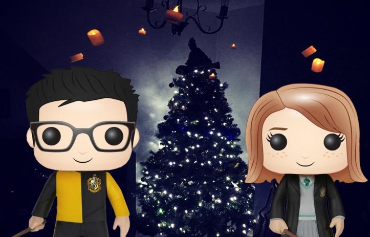 xgeeks-harrypotter-christmas.jpg