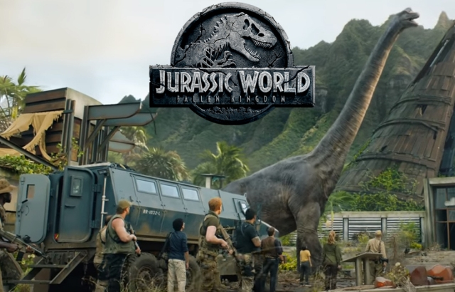 xgeeks-jurwassicworld-fallenkingdom-trailer-review-website-1.jpg
