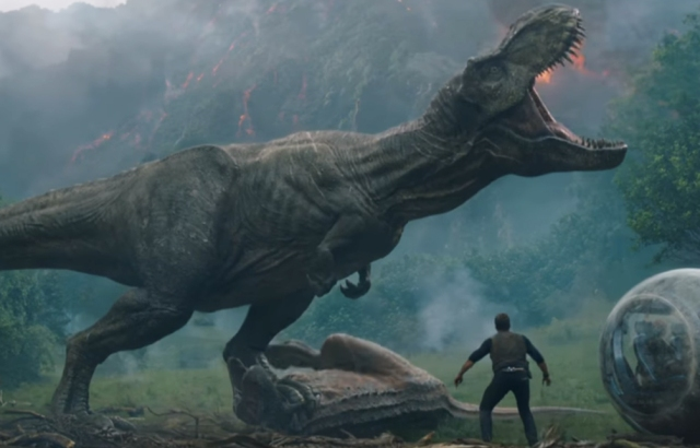 xgeeks-jurwassicworld-fallenkingdom-trailer-review-website-6.jpg