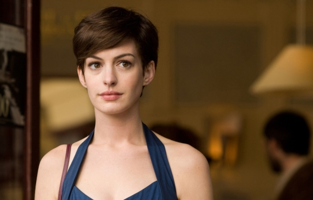 1-Anne Hathaway - One Day (2011).jpg