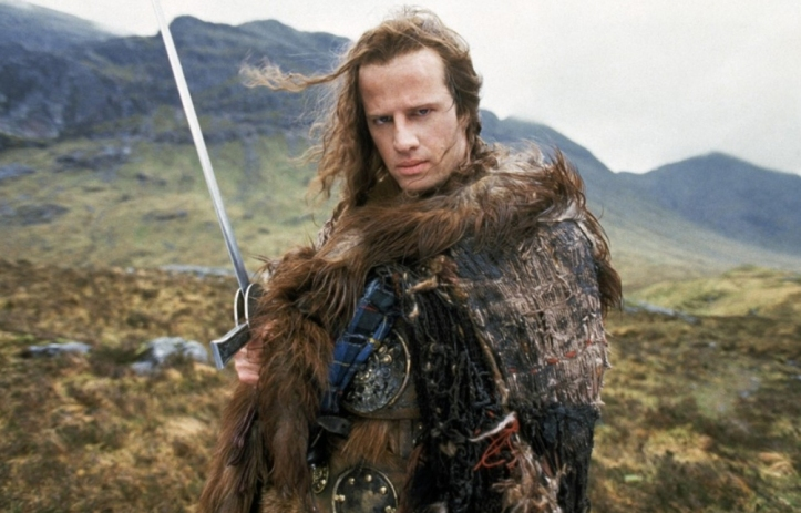 1-Christopher Lambert - Highlander (1986).jpg
