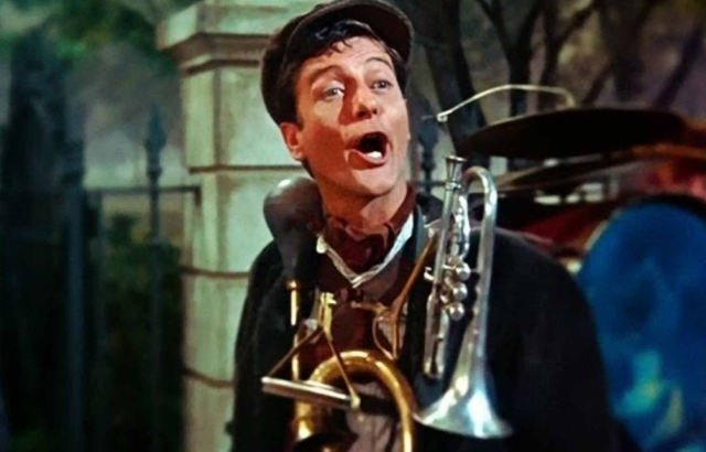 1-Dick Van Dyke - Mary Poppins (1964).jpg
