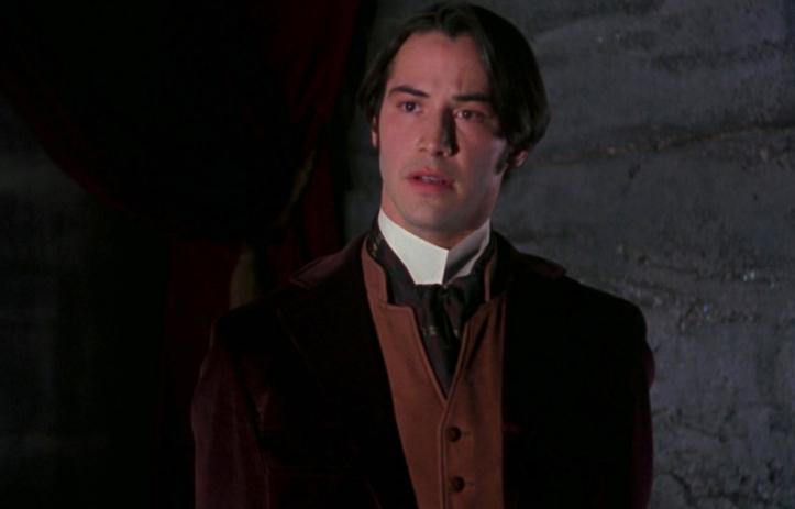 1-Keanu Reeves - Bram Stoker's Dracula (1992).jpg