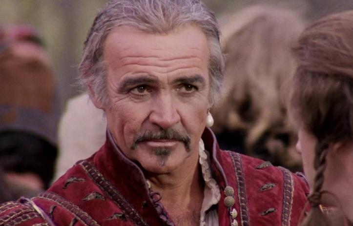 1-Sean Connery -Highlander (1986).jpg