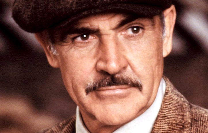 1-Sean Connery - The Untouchables (1987).jpg
