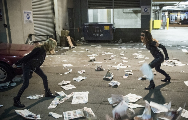 xgeeks-arrow-S6E13-TheDevils-Greatest-Trick-Review-3