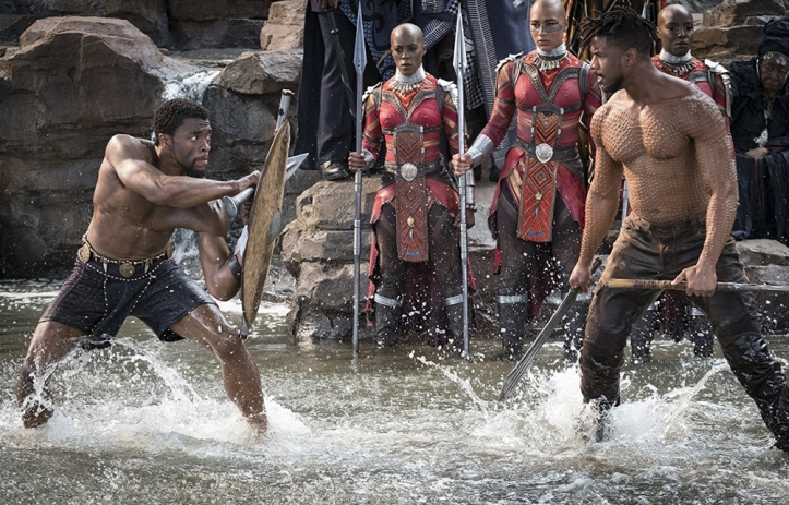 xgeeks-blackpanther-movie-review-1